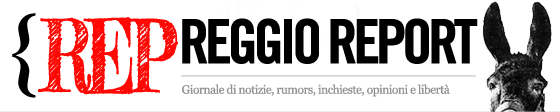 Reggio Report